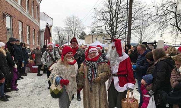 julemarked-i-øvrebyen