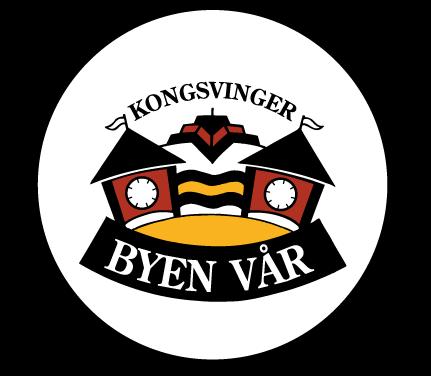 Byen-vår-logo-med-sirkel